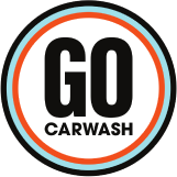 GO Car Wash