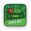 Bugs Off