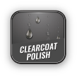 Clearcoat Polish